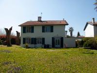 Maison à vendre à LAHONCE en Pyrenees Atlantiques - photo 6