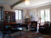 Maison à vendre à LAHONCE en Pyrenees Atlantiques - photo 3