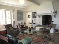 Maison à vendre à LAHONCE en Pyrenees Atlantiques - photo 2