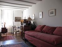 Maison à vendre à LAHONCE en Pyrenees Atlantiques - photo 5