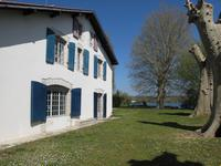 French property, houses and homes for sale inLAHONCEPyrenees_Atlantiques Aquitaine
