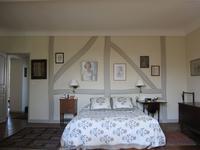 Maison à vendre à LAHONCE en Pyrenees Atlantiques - photo 4