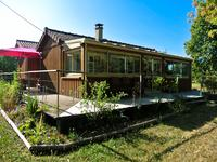 French property for sale in MIALET, Dordogne - €149,000 - photo 1