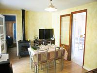 French property for sale in MIALET, Dordogne - €149,000 - photo 6