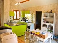 French property for sale in MIALET, Dordogne - €149,000 - photo 5