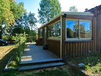 French property for sale in MIALET, Dordogne - €149,000 - photo 3