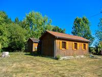French property for sale in MIALET, Dordogne - €149,000 - photo 10