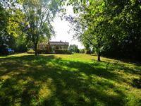 French property for sale in MIALET, Dordogne - €149,000 - photo 4