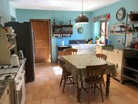 French property for sale in ROUSSINES, Charente - €240,750 - photo 5