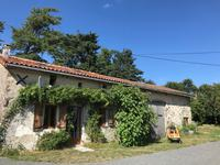 French property for sale in ROUSSINES, Charente - €240,750 - photo 10
