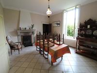 French property for sale in CHAVAGNES EN PAILLERS, Vendee - €246,100 - photo 6
