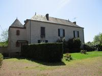 French property, houses and homes for sale inCHAVAGNES EN PAILLERSVendee Pays_de_la_Loire