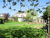 French property for sale in CHAVAGNES EN PAILLERS, Vendee - €246,100 - photo 10