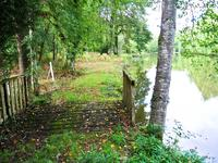 French property for sale in MIALET, Dordogne - €55,000 - photo 3