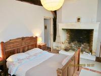 French property for sale in MONTPON MENESTEROL, Dordogne - €230,050 - photo 6