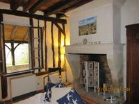 French property for sale in MONTPON MENESTEROL, Dordogne - €230,050 - photo 5