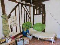 French property for sale in MONTPON MENESTEROL, Dordogne - €230,050 - photo 7