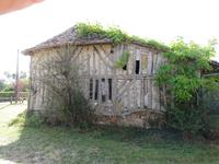 French property for sale in MONTPON MENESTEROL, Dordogne - €230,050 - photo 4