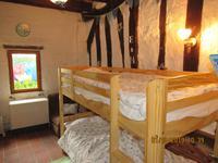 French property for sale in MONTPON MENESTEROL, Dordogne - €230,050 - photo 9
