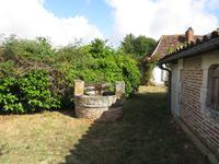 French property for sale in MONTPON MENESTEROL, Dordogne - €230,050 - photo 3