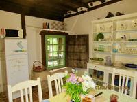 French property for sale in MONTPON MENESTEROL, Dordogne - €230,050 - photo 10