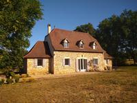 French property, houses and homes for sale inPROMILHANESLot Midi_Pyrenees