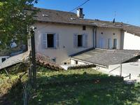 houses and homes for sale inCHALUSHaute_Vienne Limousin