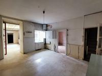 French property for sale in CHALUS, Haute Vienne - €42,300 - photo 5