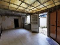 French property for sale in CHALUS, Haute Vienne - €42,300 - photo 6