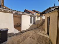 French property for sale in CHALUS, Haute Vienne - €42,300 - photo 7