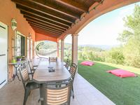French property for sale in ANDUZE, Gard - €520,000 - photo 3