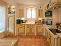 French property for sale in ANDUZE, Gard - €520,000 - photo 5