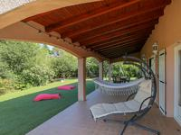 French property for sale in ANDUZE, Gard - €530,000 - photo 3