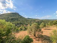 French property for sale in ANDUZE, Gard - €520,000 - photo 10