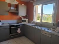 Maison à vendre à BOULAZAC en Dordogne - photo 2