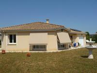 French property for sale in BOULAZAC, Dordogne - €227,900 - photo 2