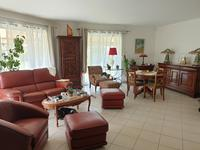 French property for sale in BOULAZAC, Dordogne - €227,900 - photo 4