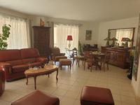 Maison à vendre à BOULAZAC en Dordogne - photo 3