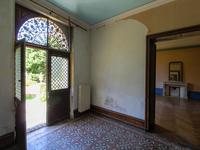 French property for sale in MATHA, Charente Maritime - €205,200 - photo 6