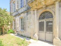 French property for sale in MATHA, Charente Maritime - €205,200 - photo 2