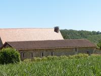 Maison à vendre à LALINDE en Dordogne - photo 9