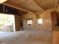 Maison à vendre à LALINDE en Dordogne - photo 7