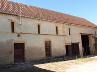 Maison à vendre à LALINDE en Dordogne - photo 3