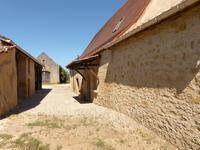 Maison à vendre à LALINDE en Dordogne - photo 6
