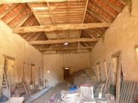 Maison à vendre à LALINDE en Dordogne - photo 4