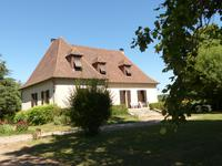 houses and homes for sale inLALINDEDordogne Aquitaine