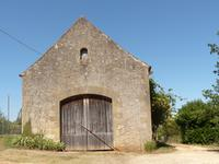Maison à vendre à LALINDE en Dordogne - photo 2