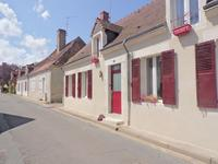 French property for sale in ST HILAIRE EN LIGNIERES, Cher - €149,950 - photo 2