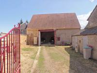French property for sale in ST HILAIRE EN LIGNIERES, Cher - €149,950 - photo 3