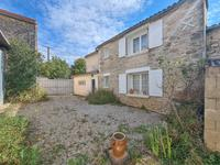 houses and homes for sale inLUXECharente Poitou_Charentes